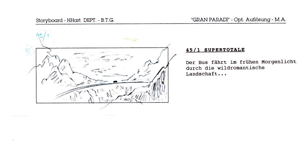 GP-43-05