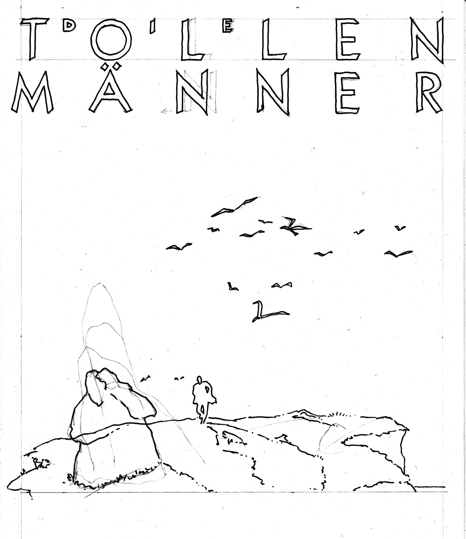 dietollenmänner-02