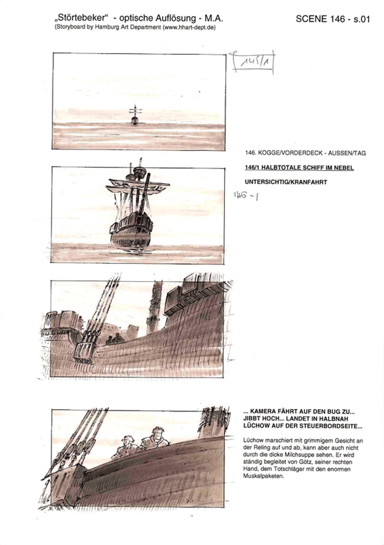 klaus-146-01