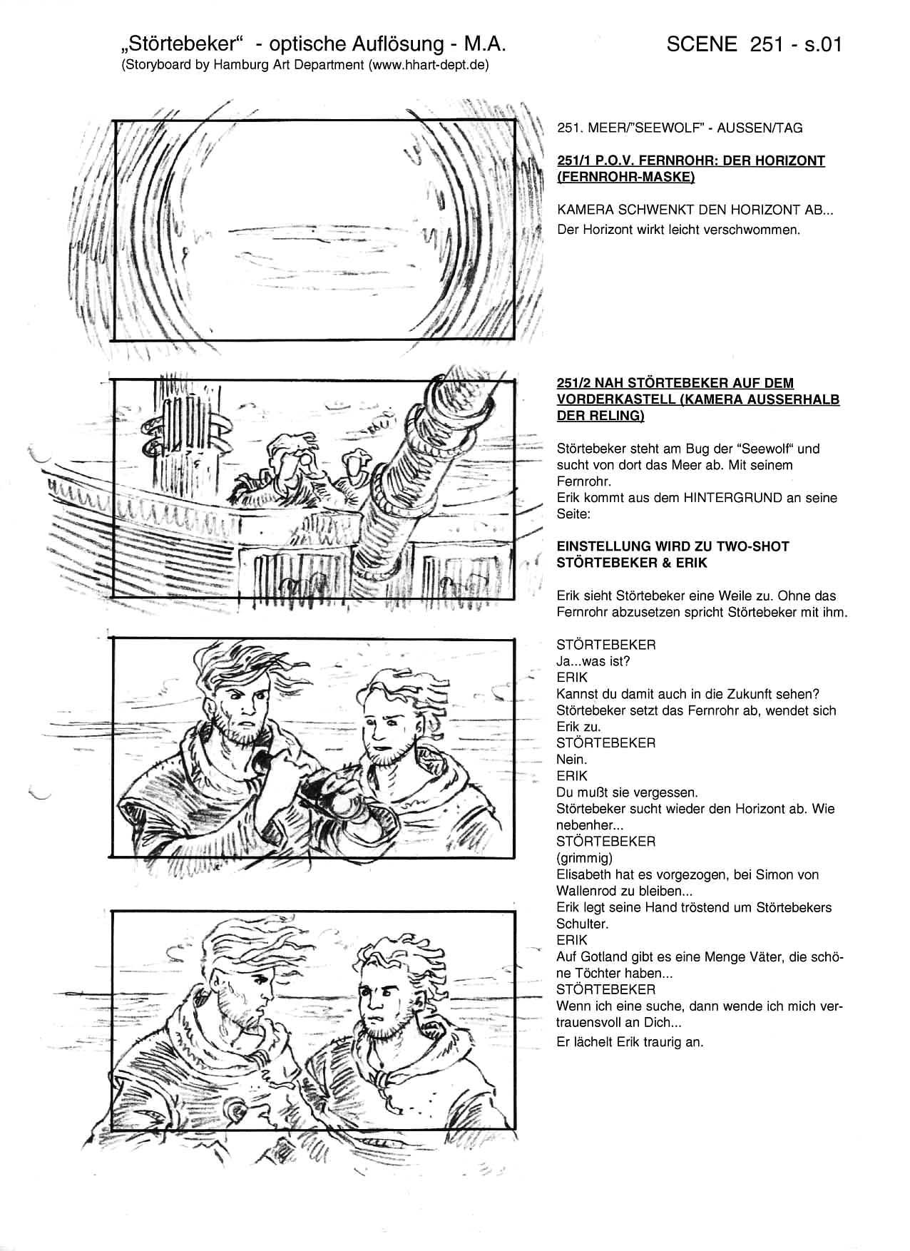 klaus-251-01