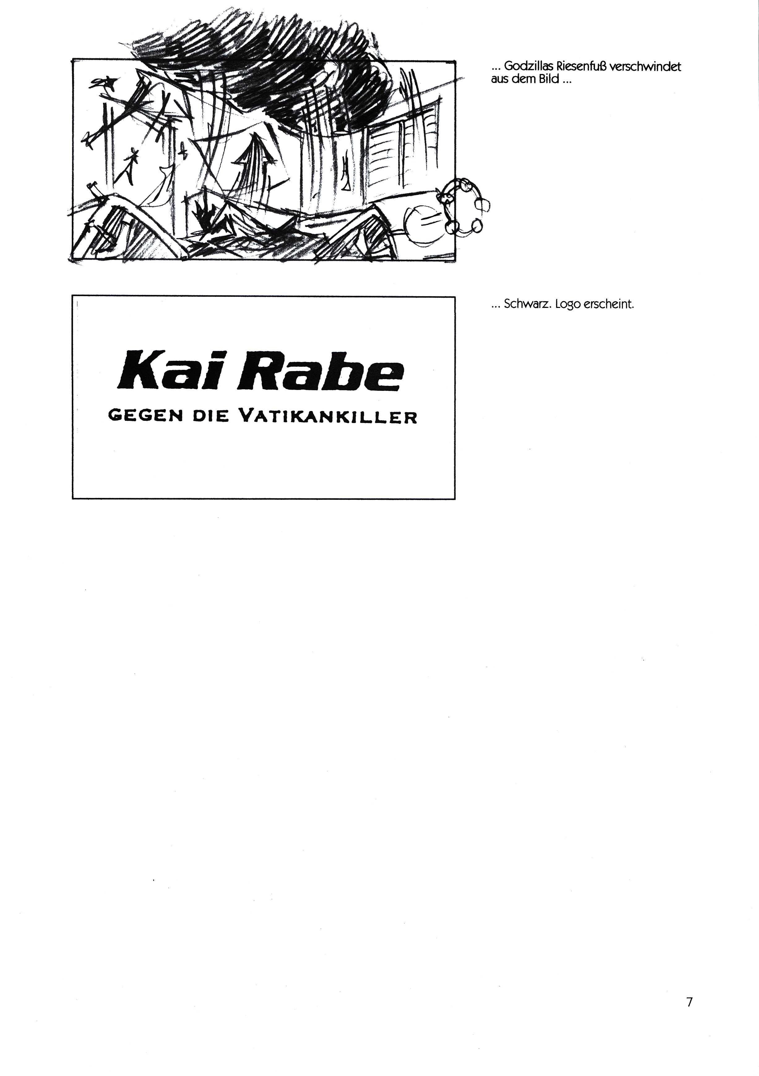 01kairabe-godz-04