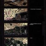 02kairabe-kris-01a
