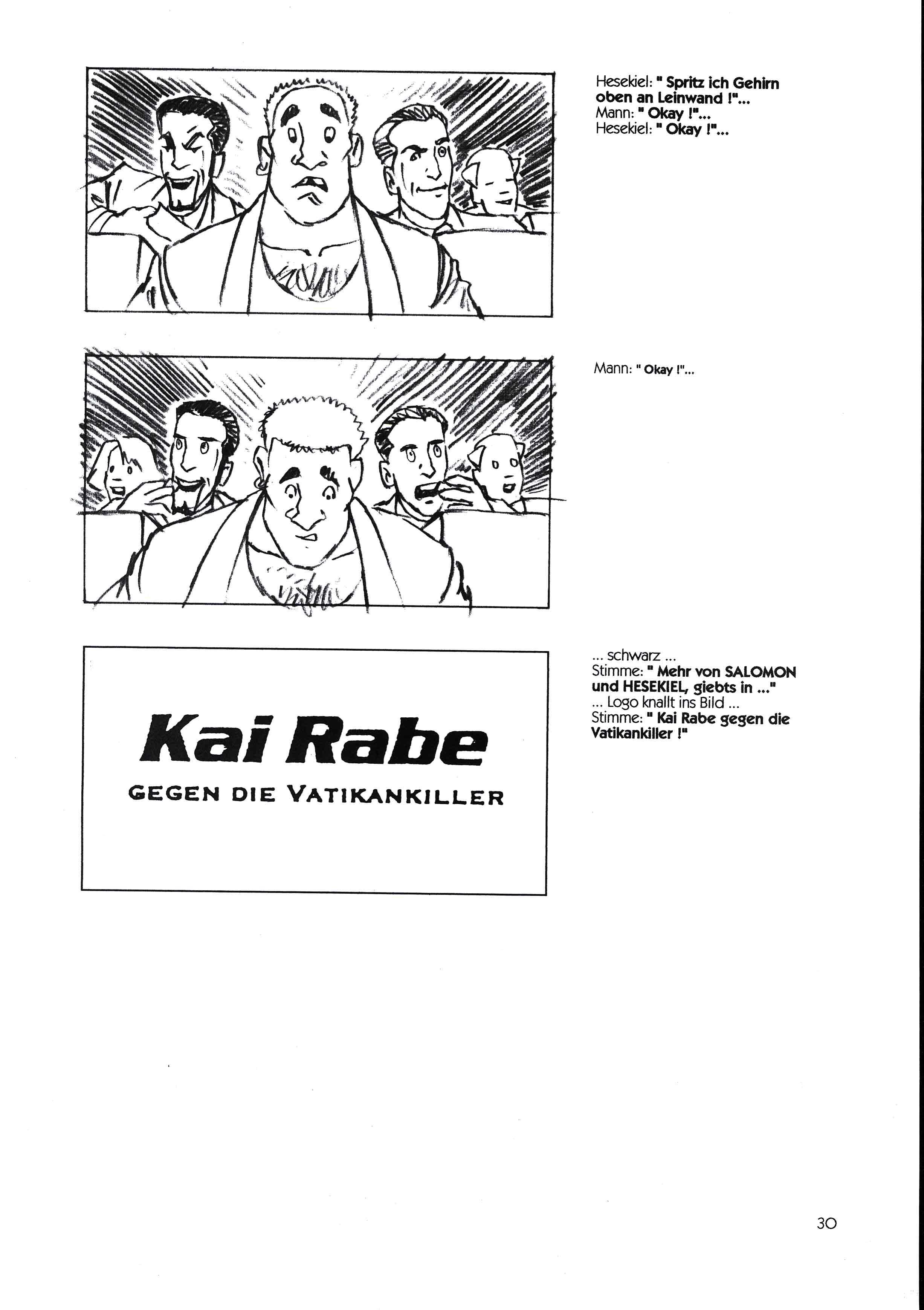 05kairabe-kino-03