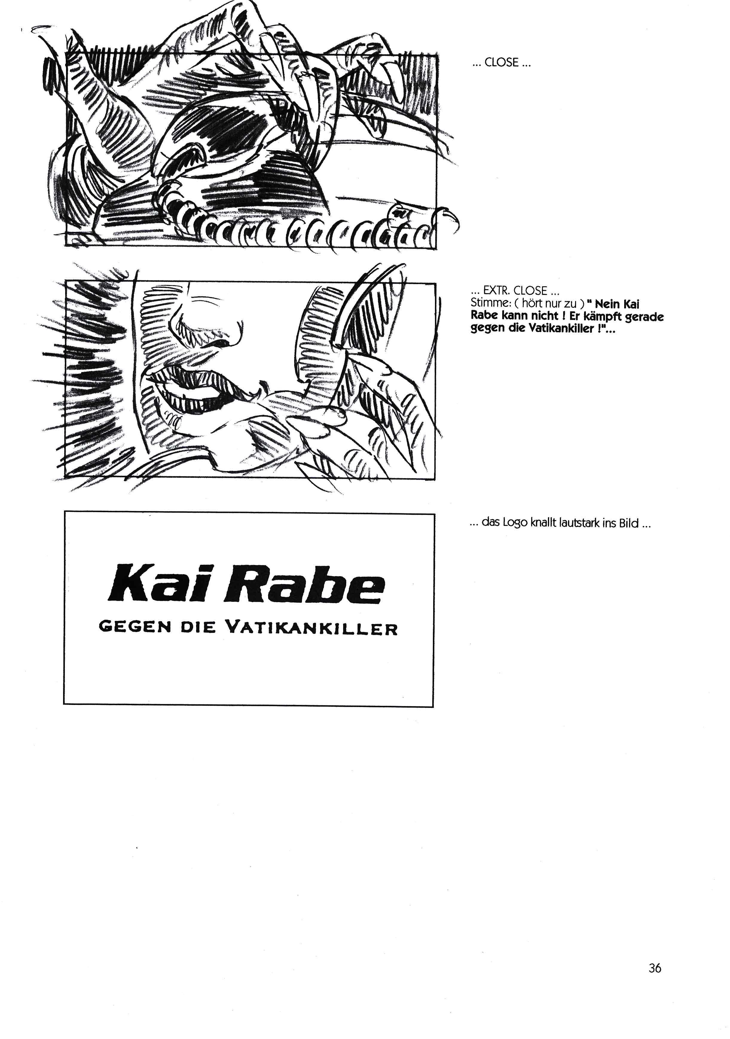 06kairabe-god2-05