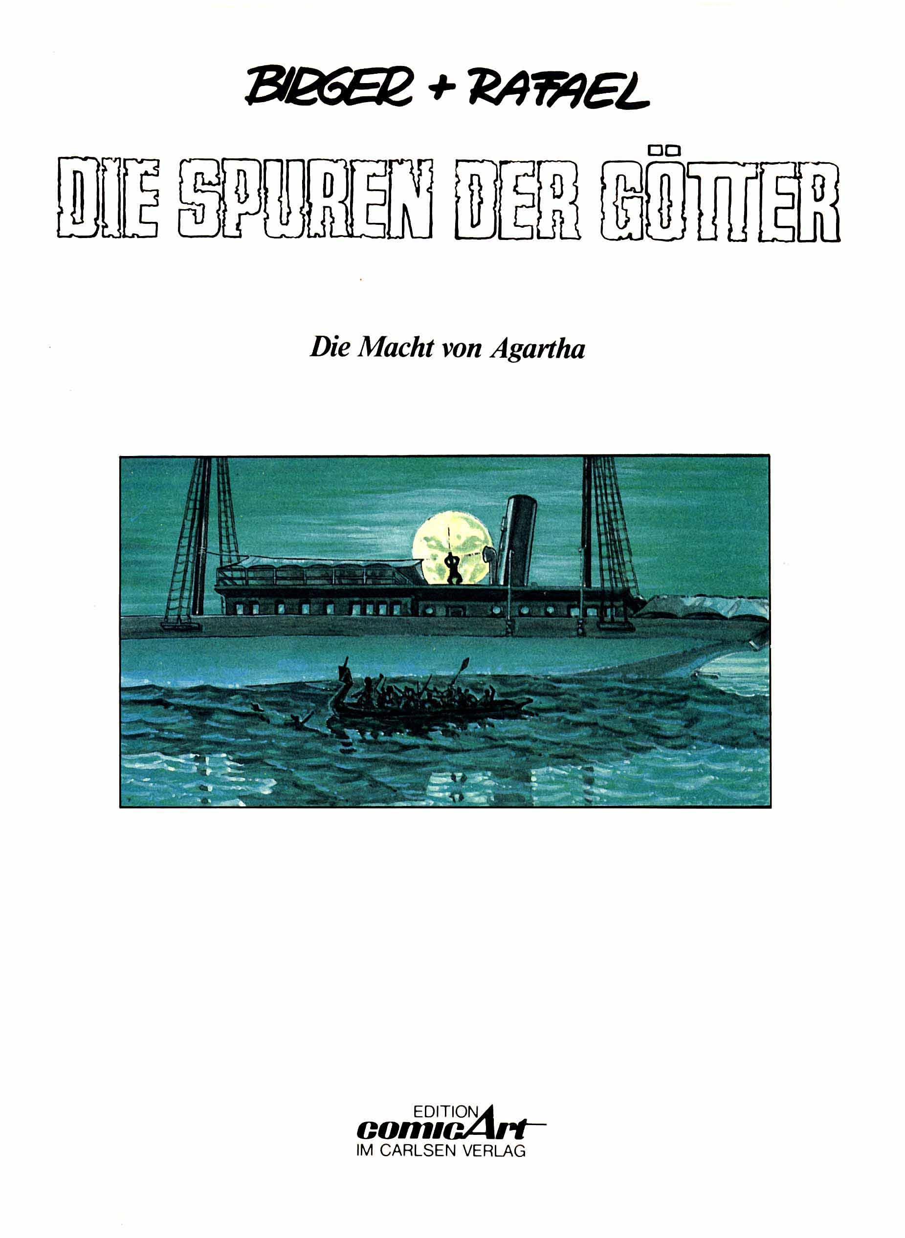 spuren-01-3